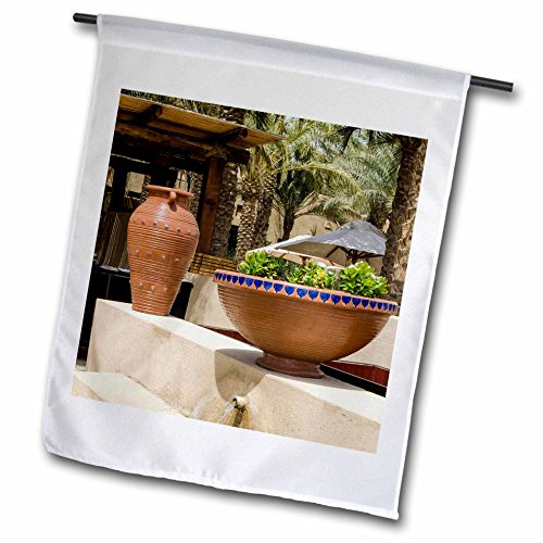 danita-delimont-hotel-resort-and-spa-dubai-united-arab-emirates-18-x-27-inch-garden-flag-fl-226130-2