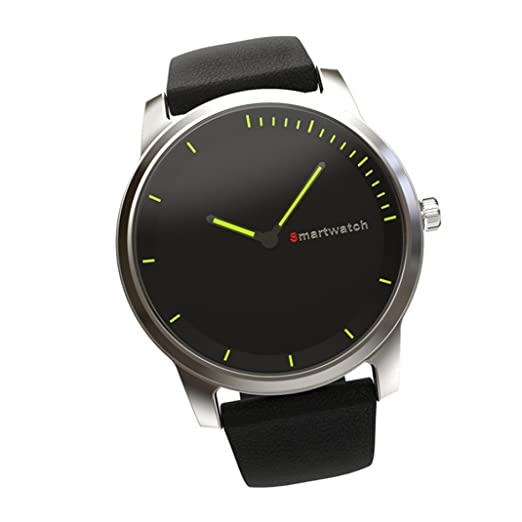 3 opinioni per Smart Watch / Orologio Intelligente Clode® Lusso Bluetooth 4.0 da Polso