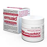 Emuaid Maximum Strength Treatment 57 Gram