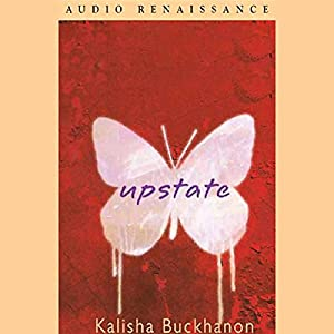 Upstate Audiobook
