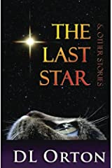 The Last Star & Other Stories Paperback