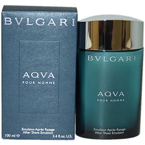 bvlgari-aqva-pour-homme-by-bvlgari-for-men-aftershave-emulsion-34-oz