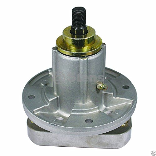 Stens 285-093 Spindle for John Deere GY20050 GY20785 L100 L107 L108 L120 L130