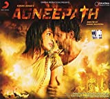 Agneepath Bollywood CD Review and Comparison