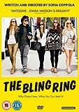 BLING RING BLING RING [Reino Unido] [DVD]