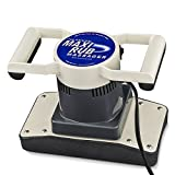 Maxi Rub The Body Relaxer Two Speed Professional Quality Chiropractic Massager, 6 Pound
