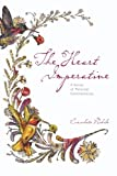 The Heart Imperative:: A Series of Personal Commentaries