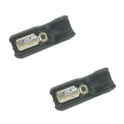DeWALT 20V Drill Replacement Bit Holder N268199 DCD785 DCD780