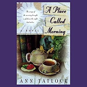 A Place Called Morning Audiobook