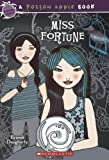 Miss Fortune, Brandi Dougherty, 0606147918