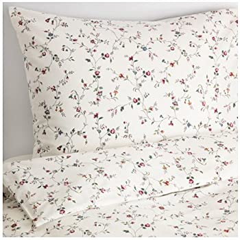 comforter co ikea covers fall your duvet tactac cover from and this new for things bedding home floral grey bedrooms