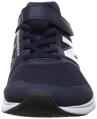 Running navy Blu Unisex Balance Kxprem1y Scarpe New Bambini zx0tqY