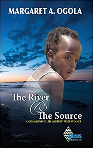 the river and the source by margaret ogola video