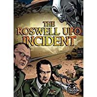 The Roswell UFO Incident