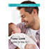 Mills & Boon : A Daddy For Baby Zoe?