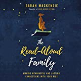 #4: The Read-Aloud Family