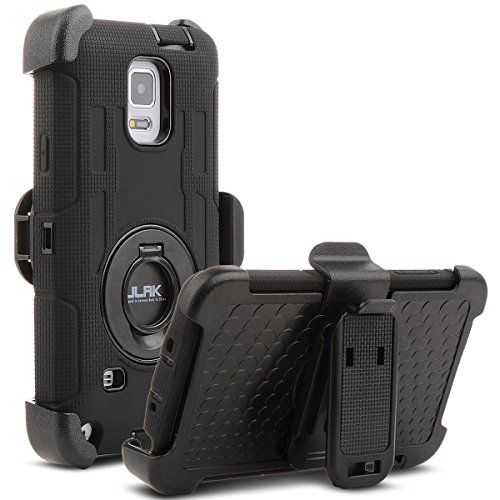 note 4 case clip - 3