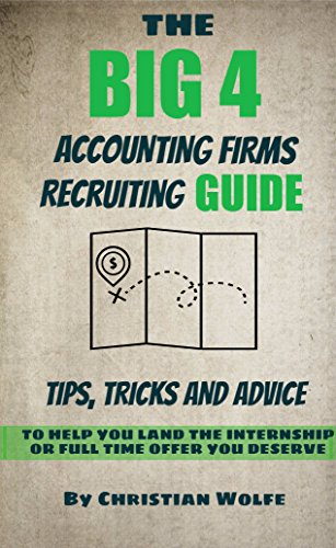 the-big-4-accounting-firms-recruiting-guide