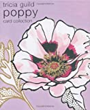 Tricia Guild Poppy--box of Cards
