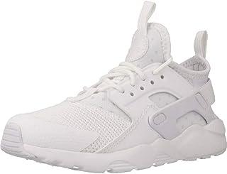 Nike Huarache Run Ultra (PS), Scarpe Running Bambino 859593