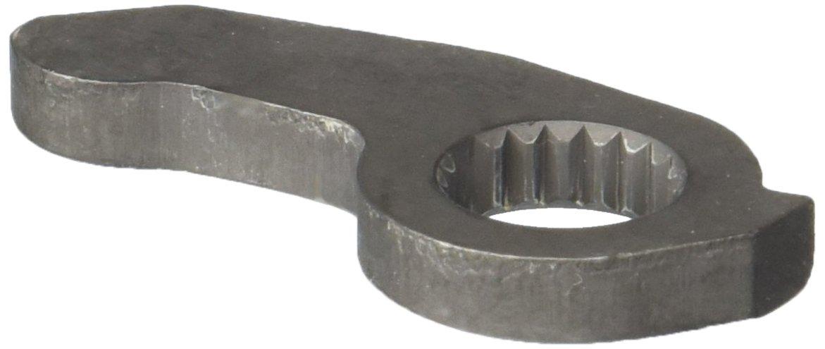 Dorman Help! 14045 Clutch Rod Push Lever