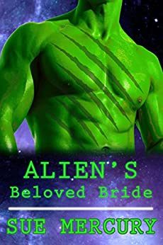aliens beloved bride romance ebook bwgknyq