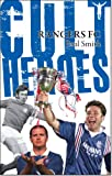 Rangers' Cult Heroes, Paul Smith, 1848181108