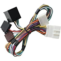 QUICK CONNECT PRODUCTS QCNis-2 Non-Bose(R) Harness for Nissan(R) Altima, Maxima, Sentra, Versa, Rogue