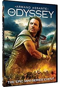 the odyssey 1997 full movie hd download