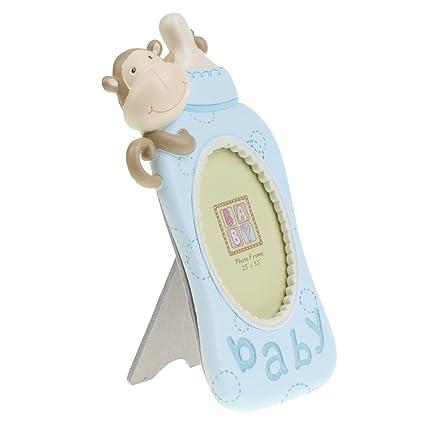 df9845983e62 Buy Segolike Cute Cartoon Milk Bottle Monkey Design Kids Birthday ...