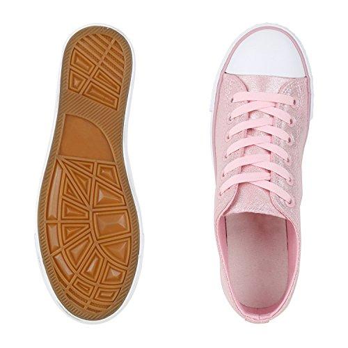 Japado - Zapatillas Mujer, color rosa, talla 39