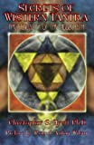 img - for Secrets of Western Tantra: The Sexuality of the Middle Path book / textbook / text book