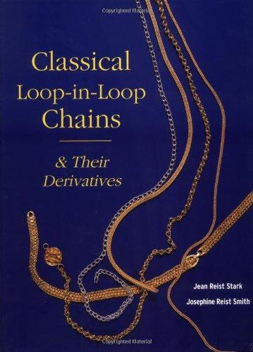Classical Loop-in-Loop Chains