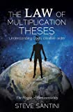 The Law of Multiplication Theses, Steve Santini, 1626977623