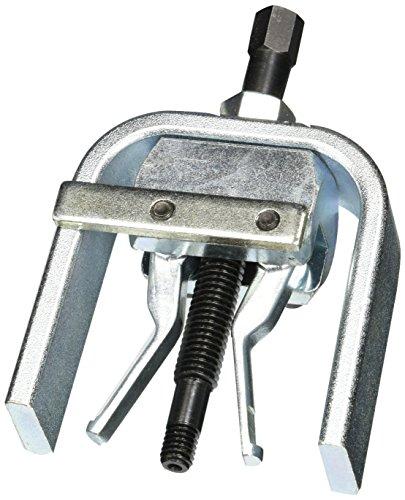(K-Tool International KTI (KTI-70355) Pilot Bearing Puller)