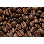 2-KG-1-KG-IN-REGALO-CAFFE-IN-GRANI-MISCELA-CREMA-BAR-POP-CAFFE
