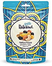 Hakawi Sporty Mix, 150g - Pack of 1