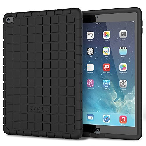 Poetic GraphGrip Series Case for iPad Air 2