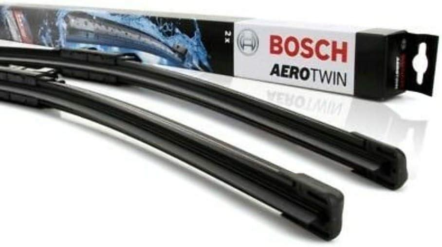 BOSCH Aerotwin A 933 S - Escobilla Limpiaparabrisas Hoja ...