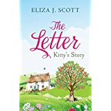 The Letter - Kitty's Story (Life on the Moors Book 1)