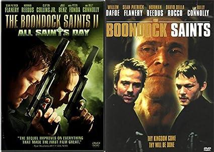 boondock saints 1 full movie online free