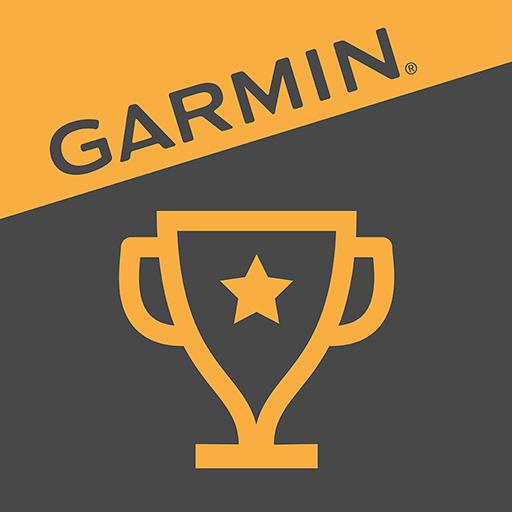 garmin apps - 1