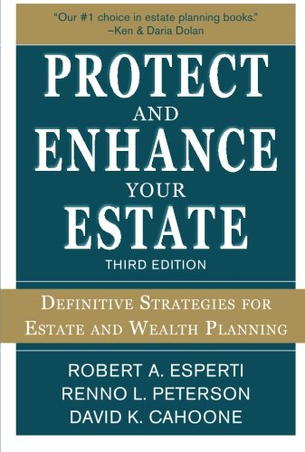 protect-and-enhance-your-estate-definitive-strategies-for-estate-and-wealth-planning-3-e-personal-fi