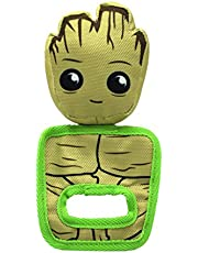 Marvel Comics Guardians of the Galaxy Toys For Dogs | Guardians of the Galaxy Toys For All Dogs and Puppies