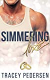 Simmering Love (Married This Year Book 2)