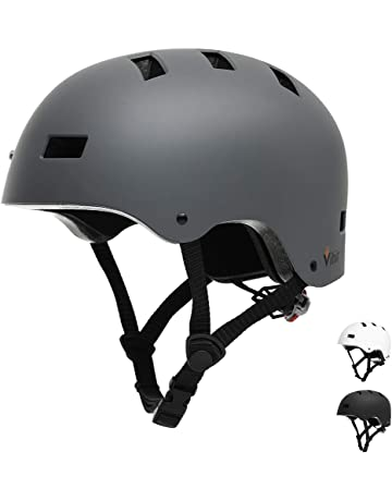 Inliner Helme Schutzhelm K2 VARSITY Helm yellow//black Skate Fahrrad Longboard