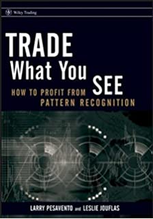 Amazon fibonacci ratios with pattern recognition trade what you see how to profit from pattern recognition fandeluxe Image collections