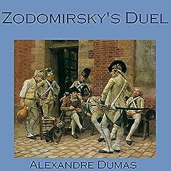 Zodomirsky's Duel