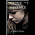 One Mistake