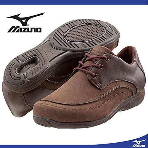 ミズノ(MIZUNO) ウェーブピース ME 5KL25058